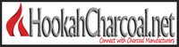 Hookah Company Charcoal Manufacturers in Santa Monica CA