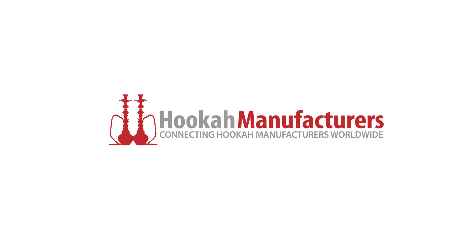 What the buzz is about from HookahManufacturers.com