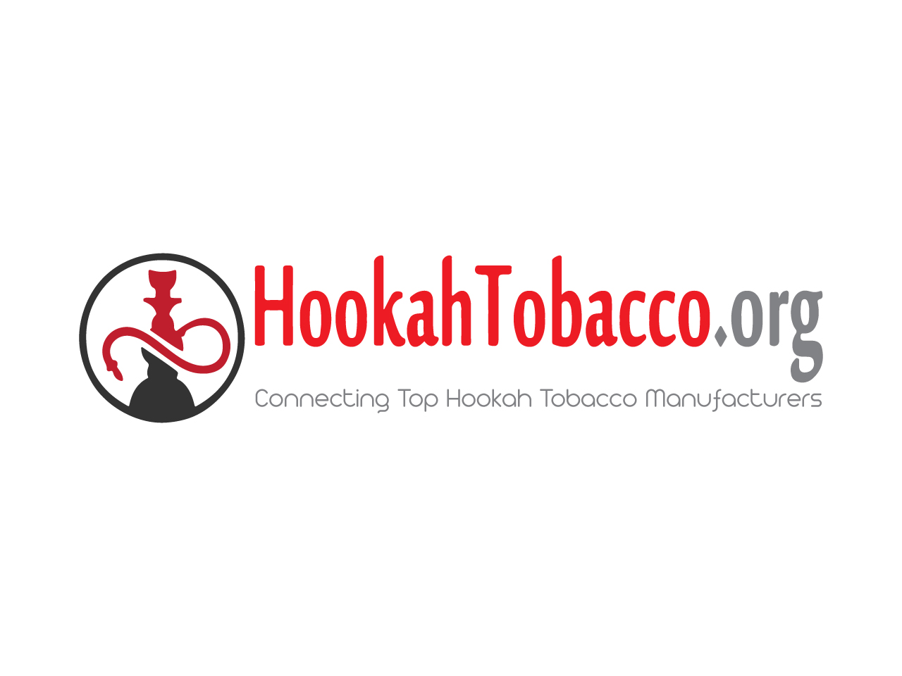 All About HookahTobacco.org and what they do